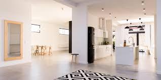 Akoestiek In Huis Verbeteren 5 Tips Slimster Blog