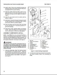 yale pallet jack battery wiring diagram yale image yale battery charger wiring diagram yale image on yale pallet jack battery wiring diagram