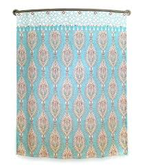 smlf ruffled shower curtain x travel trailer shower curtain replacement bathroom inspirations travel trailer shower curtain travel