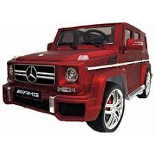 <b>Детские</b> электромобили — купить на Яндекс.Маркете