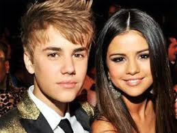 Small Picture Justin Bieber And Selena Gomez a free flash game at Girl Gamz