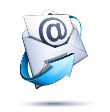 Картинки по запросу письмо пиктограмма