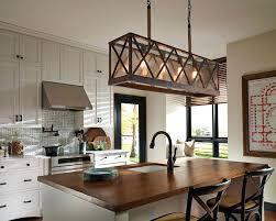 rectangular wood chandelier chandelier rectangular