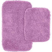 jazz purple
