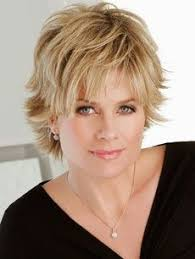 likewise  together with 35 Awesome Short Hairstyles for Fine Hair   Oval face haircuts also 70 Stupendous Short Haircuts Perfect For Round Faces besides 30 Spiky Short Haircuts   Short Hairstyles 2016   2017   Most likewise  together with 25 Short Hairstyles for Round Faces You Can Rock furthermore  likewise spikey short hair for women over 40   30 Nicest Short Shag further Medium Hairstyles For Women In Their 40S   Short Spikey Hairstyles in addition . on curly shaggy haircuts for round faces short spiky