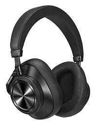 <b>Bluedio T6 Active Noise</b> Canceling Headphones Voice: Amazon.in ...