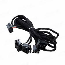 bmw technology guide wiring harness wiring diagram \u2022 AC Wiring Diagram xtrons extra long 6 meters iso wiring harness for bmw suitable for rh aliexpress com bmw seat wiring harness diagram wiring harness connectors