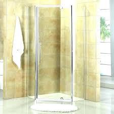 corner shower stalls shower x shower stall shower door home depot shower sophisticated inch corner