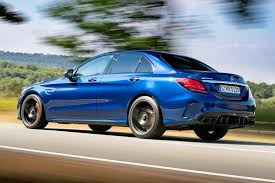 Customize your 2021 amg c 63 sedan. Huge Change Planned For 2021 Mercedes Amg C63 Carbuzz