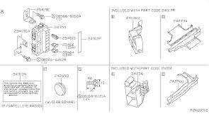 wiring for 2004 nissan quest nissan parts deal 2004 Nissan Quest Wiring Diagram 2004 nissan quest wiring diagram a 008 2004 nissan quest wiring diagram