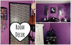 diy room decorating ideas for small rooms. diy room decorating ideas for small rooms