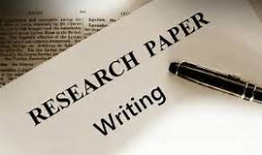 the fundamentals of research paper help revealed sopsiak research paper help