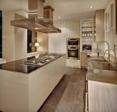 new kitchen furniture. new york modern modernkitchen kitchen furniture h
