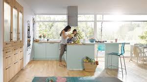 Möbel Günz Moderne Küchen