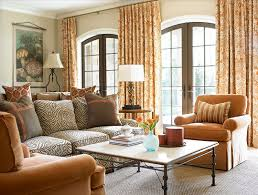 traditional family room furniture. Fine Traditional Warm And Inviting Family Room To Traditional Furniture I