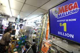 Mega Millions Payout Chart Ky How Winning Mega Millions Could Lead To Bankruptcy Pbs