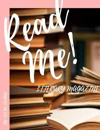 Literary magazine pdf final by Alexa Latham - issuu