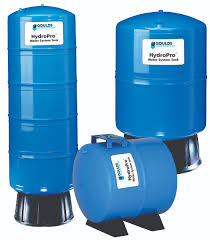 Goulds Well Pump Sizing Chart Tanks Hydropro Diaphragm Tanks Xylem Applied Water Systems