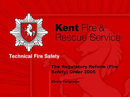 We did not find results for: Ppt The Regulatory Reform Fire Safety Order 2005 Kirsty Ferguson Powerpoint Presentation Id 4985461