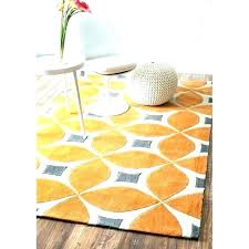 orange and gray area rugs orange and turquoise rugs turquoise and orange area rug typical orange orange and gray area rugs