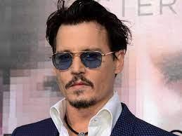 جوني ديب - قصة حياة الممثل الأمريكي Johnny Depp - نجومي
