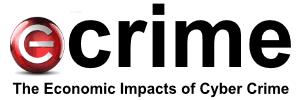 Image result for e crime eu project