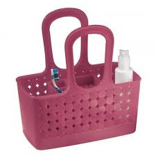 plastic shower caddy with handle. Simple Plastic Product Reviews To Plastic Shower Caddy With Handle O