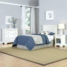 Kmart Bedroom Sets Shelves Tags Furniture Bedroom Star Wars Bedroom ...