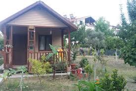 little cottage begonville ile ilgili görsel sonucu