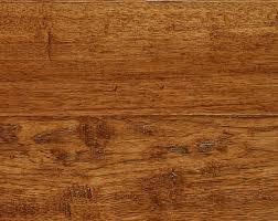 pinnacle flooring biscotti handsed engineered hardwood
