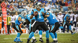 The panthers compete in the national foo. Nfl Carolina Panthers Worth 2 3b Again Per Forbes Charlotte Business Journal