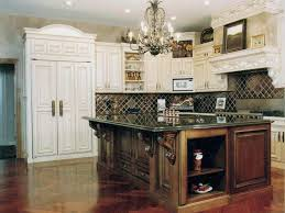 French Country Kitchen Designs Kitchen 39 French Country Kitchen Country Kitchen Designs
