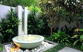 water fountains for patio small wall fountains outdoor contemporary garden wall fountains for backyard small outdoor