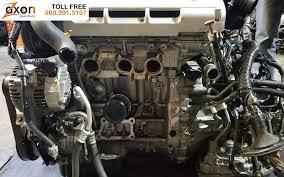 02-06 LEXUS ES330 3.0L V6 VVTI REPLACEMENT ENGINE FOR 3MZ-FE 1MZ-FE ...