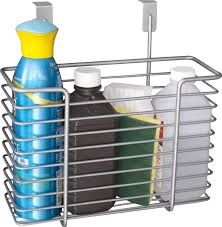 Wire Over-Door Shower Caddy HDS TRADING CORP \u0026 Reviews | Wayfair