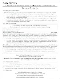 physical therapist aide physical therapy aide resume objective physical therapy resume