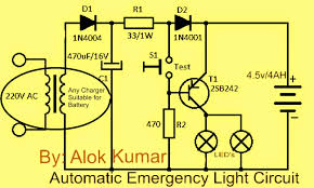 solar light circuit diagram the wiring diagram solar light circuit diagram vidim wiring diagram circuit diagram