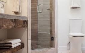 for bathrooms shower enclosures glass very home small depot walk bathroom beautiful ideas best cubicles lofts