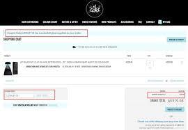 10 Off Zala Discount Codes Vouchers Savingdoor