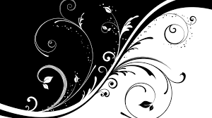 Aesthetic Wallpapers Black And White ...