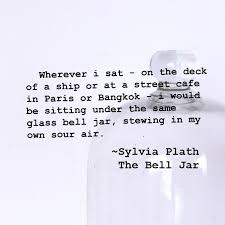 ways not to start a the bell jar essay a harrowing portrait of mental illness the bell jar is an