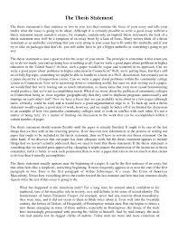 early assessment program essay environmental protection important thesis against gun control scribd argumentative essay topics on gun control