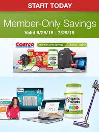 member only savings