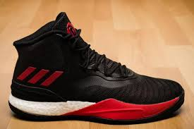 adidas d rose 8. available now adidas d rose 8 s