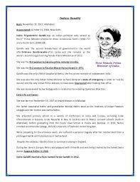 indira gandhi information in hindi language best evidence for indira gandhi satisfaction in comparability comparison