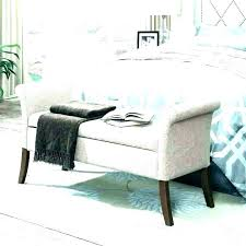 white bedroom bench grey bedroom ch good tufted ches the delightful images storage white for bedroom white bedroom bench