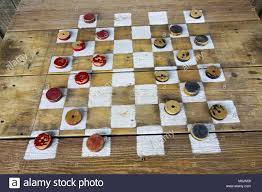 Old Wooden Game Boards Vintage Board Games Stock Photos Vintage Board Games Stock 96