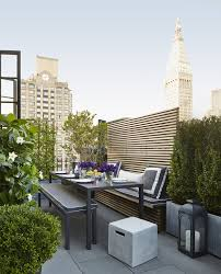 dont judge jamie durie  images about outdoor spaces on pinterest hollywood hills outdoor livi