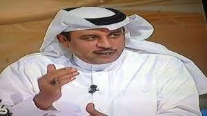 """وفاة الإعلامي """"طارق بن طالب"""" - صحيفة صدى الالكترونية"""