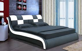 modern italian bedroom sets. modern italian bedroom furniture set king size sheets wave cheap black/white soft synthetic/ sets